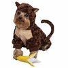 Zack & Zoey Monkey Costume - MEDIUM