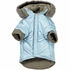 Zack & Zoey Polar Explorer Thermal Parka