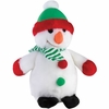 Zanies Holiday Friend - Snowman 9""