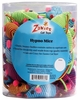 Zanies Hypno Mice Cat Toy