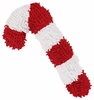 Zanies Sweet Snuggler Red/White