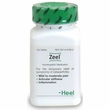 Zeel Homeopathic Medication (100 Tabs) by Heel