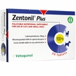Zentonil Plus for Small Dogs & Cats 100mg (30 tablets)