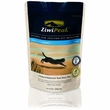 ZiwiPeak Daily-Cat Lamb Cuisine (14 oz)