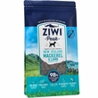 ZiwiPeak New Zealand Mackerel & Lamb Cuisine (11 lb)