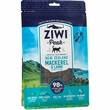 ZiwiPeak New Zealand Mackerel & Lamb Cuisine (14 oz)