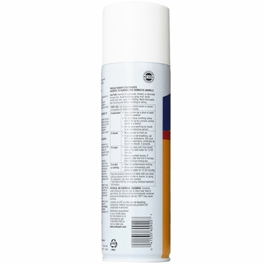 Zodiac Flea & Tick Carpet & Upholstery Spray (16 oz)