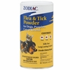 Zodiac Flea & Tick Powder for Dogs & Cats