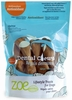 Zoe Anti-Oxidant Dental Chew