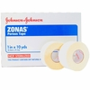 Zonas Porous Tape (12, 1 in x 10 yds)
