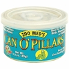 Zoo Med Can O' Pillars (12 Pack)