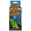 Zoo Med Daylight Blue Reptile Bulb (2 pack)