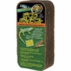 Zoo Med Eco Earth (Single Brick)