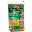 Zoo Med Forest Floor Bedding (24 qt)
