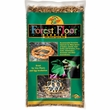 Zoo Med Forest Floor Bedding (8 qt)