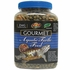 Zoo Med Gourmet Aquatic Turtle Food (15 lb)