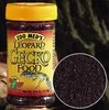 Zoo Med Leopard Gecko Food (0.4 OZ)
