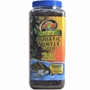 Zoo Med Natural Aquatic Turtle Food (15 oz)