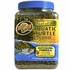 Zoo Med Natural Aquatic Turtle Food - Hatchling Formula (50 lb)