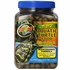 Zoo Med Natural Aquatic Turtle Food - Maintenance Formula (50 lb)