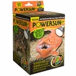 Zoo Med PowerSun UV - UVB (160 watt)