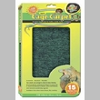 Zoo Med Repti Cage Carpet (15 gallon size)