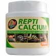 Zoo Med Repti Calcium® with D3 (48 oz)