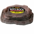 Zoo Med Repti Rock Reptile Food & Water Dishes (Medium)