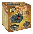 Zoo Med Repti Shelter 3 in 1 Cave - Small (6 inch)