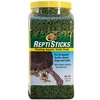 Zoo Med ReptiStick™ Floating Aquatic Turtle Food (2.2 lb)