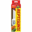 Zoo Med ReptiSun Compact Fluorescent (10.0 UVB)