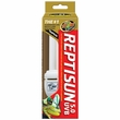 Zoo Med ReptiSun Compact Fluorescent (5.0 UVB)