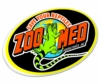Zoo Med Accessories