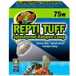 Zoo Med Turtle Tuff Halogen Lamp (75 watt)
