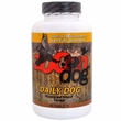 Zoom Daily Dog Vitamin & Mineral Formula (90 Tabs)