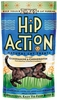 Zuke's Hip Action Treats with Glucosamine and Chondroitin For Cats - CHICKEN (3 oz)