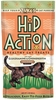 Zuke's Hip Action Treats with Glucosamine and Chondroitin For Cats - SALMON (3 oz)
