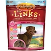 Zuke's Lil' Link Pork & Apple Dog Treats (6 oz)