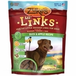Zuke's® Lil' Links™ - Duck & Apple (6 oz)