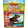 Zuke's Super Berry - Yummy Berry (6 oz)