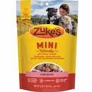 Zukes Mini Naturals Roasted Pork (1 lb)