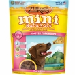 Zukes Mini Naturals Roasted Pork (6 oz)