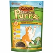 Zukes Treats for Cats