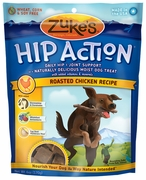 Zukes Treats for Dogs