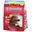 Zukes Z-Bones Edible Dental Chews