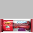 Zukes Z-Bones Edible Dental Chews Giant Clean Cherry Berry (5.25 oz)