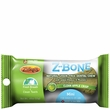 Zukes Z-Bones Edible Dental Chews Mini Clean Apple Crisp (0.5 oz)