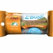 Zukes Z-Bones Edible Dental Chews Mini Clean Carrot Crunch (0.5 oz)
