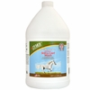 Zymox Equine Defense Enzymatic Skin & Coat Wash (128 fl oz)