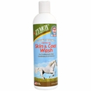 Zymox� Equine Defense� Skin & Coat Wash